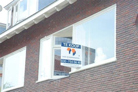 huis kopen utrecht huis kopen in utrecht dan wil je hier bij zijn
