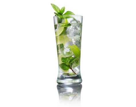 Kola Soda Club 3mg 60ml mojito cocktail recipes easy cocktails