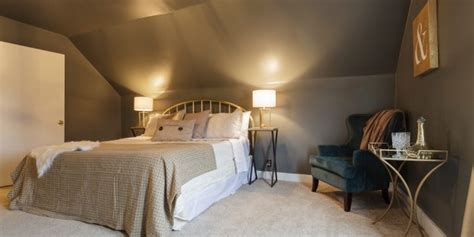 bedroom decorating and designs by marilyn hill