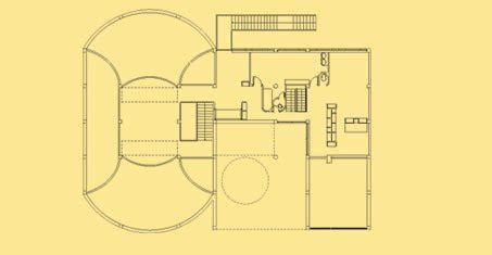 pavillon l esprit nouveau l esprit nouveau pavilion data photos plans