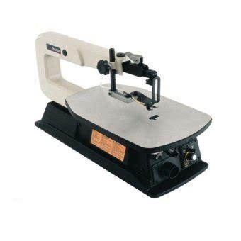 Harga Jigsaw harga mesin gergaji jigsaw terbaru 2018 gergaji mesin