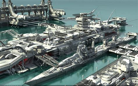 Army Car Shipping Ports by Research Vessel By Kheng On Deviantart