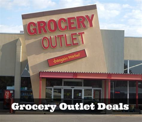 Outlet Gift Card - grocery outlet finds my shopping trip 2 25 gift card giveaway