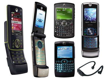 best deals mobile phone best mobile phone deals best way to get affordable