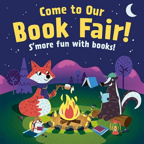 book fair pictures book fair press elementary