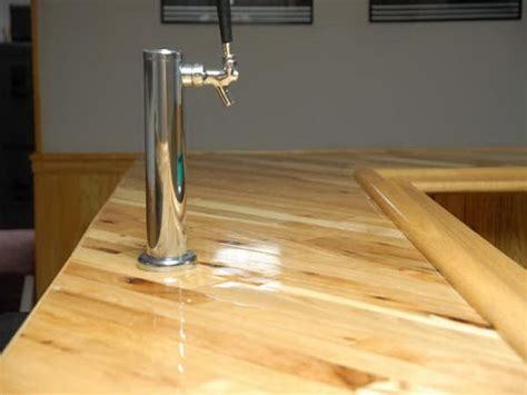bar top moldings bar top moldings home remodeling ways to create modern bar rail molding