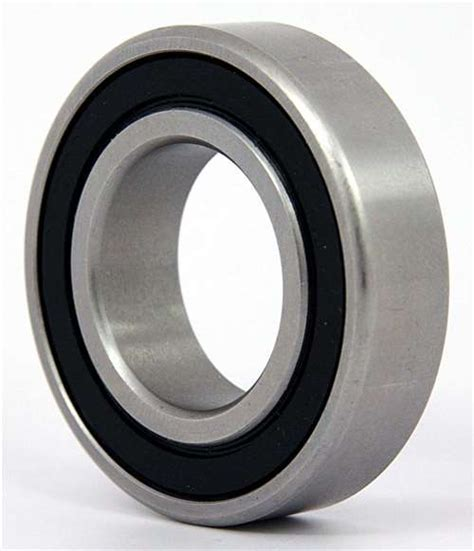 Bearing 6203 2rs 6203 2rs bearing hybrid ceramic sealed 17x40x12