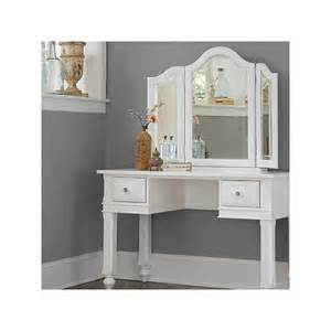 Home gt collections gt lake house gt writing desk and vanity mirror lake