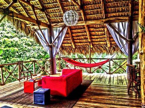 dominican tree house village book dominican tree house village samana hotel deals