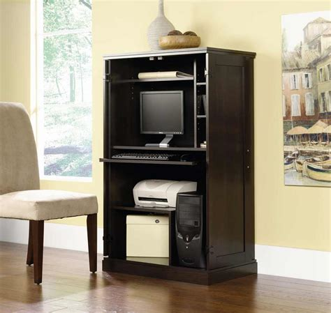 Cheap Home Office Desk Cheap Home Office Furniture Buying Tips Office Architect