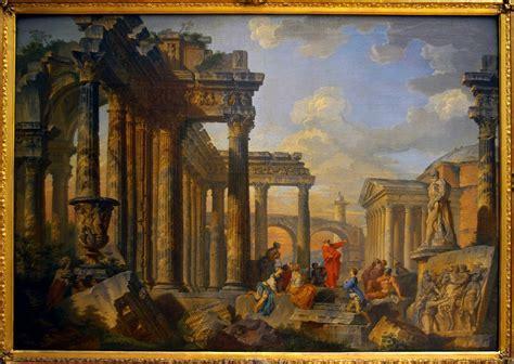 dall illuminismo al romanticismo arte dintorni dall illuminismo al romanticismo