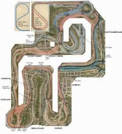 50 Sq Feet by Svl Track Plan