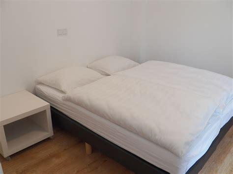 was ist ein hauptschlafzimmer ferienwohnung house at domburg walcheren frau joyce