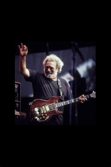 china doll jerry garcia 241 best images about jerry garcia on in las
