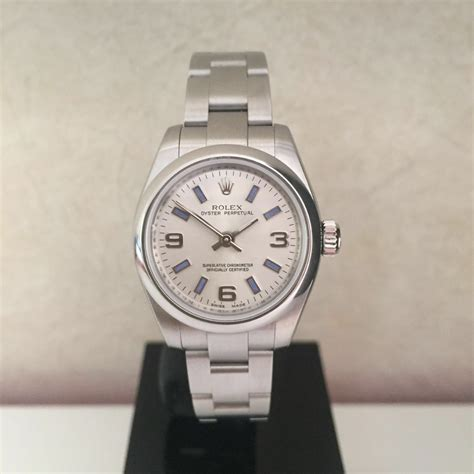 Tali Rantai Jam Tangan Audemars Piguet Ap 26mm Original jual beli tukar tambah service jam tangan mewah arloji original buy sell trade in service