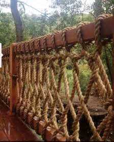 rope railing google search   deck railings