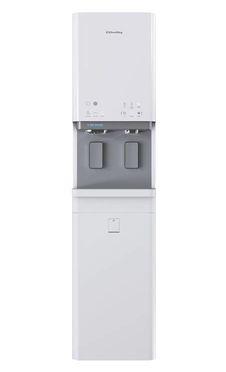 water purifiers hot cold filtered water dispenser