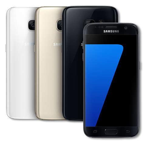 samsung galaxy s7 32gb sm g930a smartphone 4g lte att g930 ebay