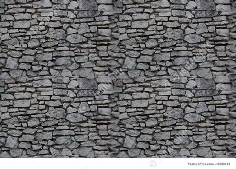 seamless pattern definition seamless background stone wall stock picture i1680143 at