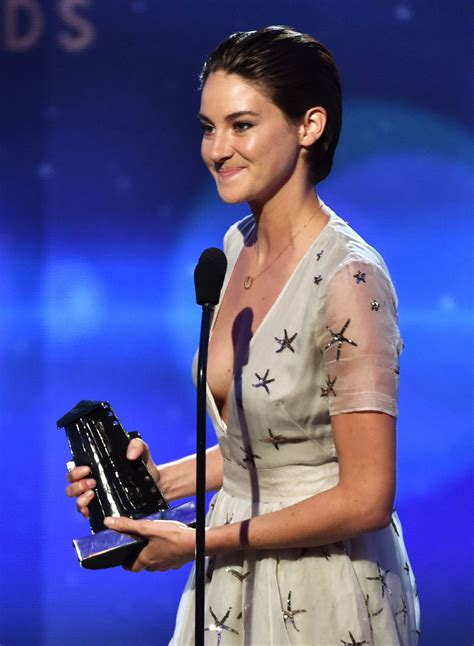 shailene woodley 2014 shailene woodley 2014 hollywood film awards