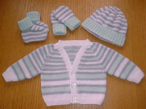 knitting pattern downloads angela turner designs