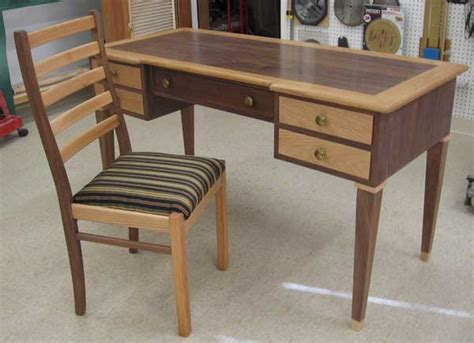 free woodworking desk plans pdf free woodworking plans desks plans free
