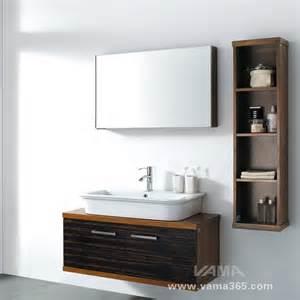 Bath Vanity 24 Washbasin Cabinet Furniture