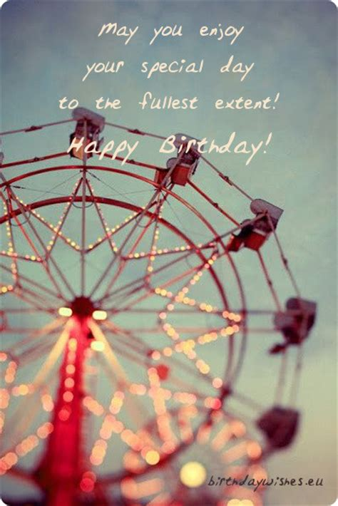 Enjoy Birthday Quotes Top 50 Happy Birthday Wishes And 50 Birthday Cards