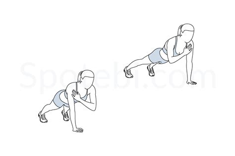 boat pose teaching points plank shoulder taps illustrated exercise guide