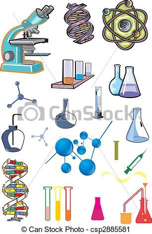 doodle science login clipart of science collection of laboratory equipments