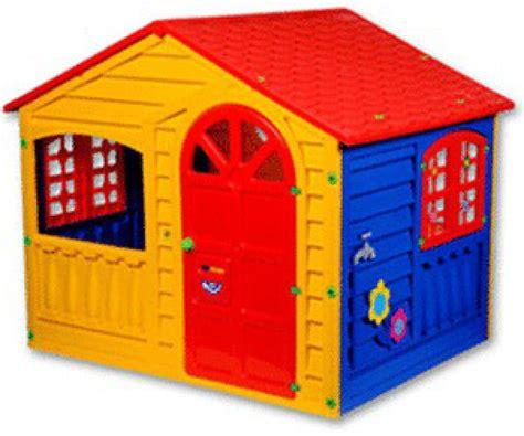 spielhaus kunststoff ikea kinderspielhaus holz oder plastik bvrao