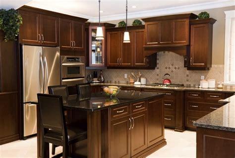 low budget kitchen remodel houzz