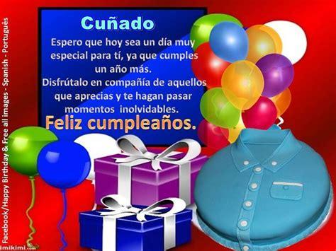 imagenes de happy birthday para mi yerno m 225 s de 1000 ideas sobre feliz cumplea 241 os cu 241 ado en