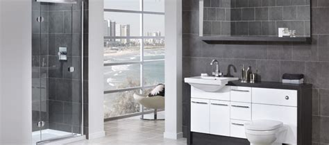 Black Bathroom Furniture Uk I Line Fitted Freestanding And Modular Bathroom Furniture Contemporary Range Bathrooms