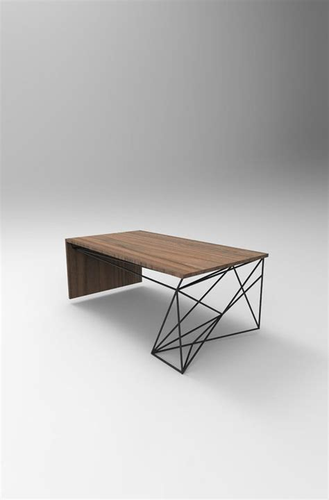 coffee table design best 25 coffee table design ideas on pinterest design