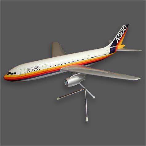 comptoir aviation notamment vendu airbus a 300 couleurs constructeur