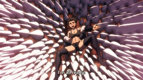 taboo tattoo episode 11 english subbed watch cartoons