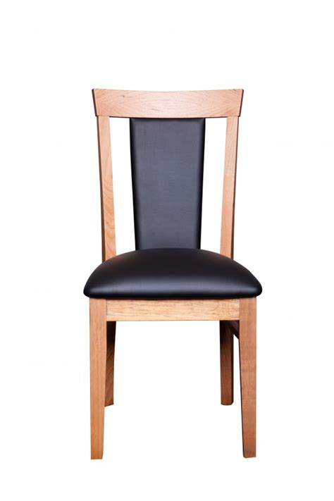Dining Chairs The Range Dining Chairs The Range Discount Range Of Dining Chairs Discount Range Of Dining Chairs