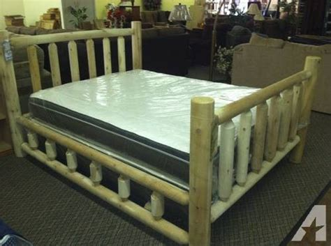 swinging beds for sale queen sized swinging bed for sale in dunlap tennessee