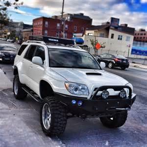 Toyota Custom Custom Toyota 4runner 4x4 S Trucks