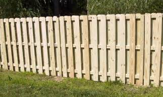 Woodwork further fence designs wood likewise free woodworking plans