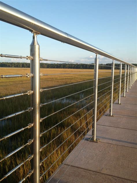difference between banister and balustrade boardwalk railings what types of railings does permatrak