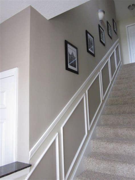 paint colors for hallways and stairs pismo dunes paint benjamin moore picture 1202 171 entries