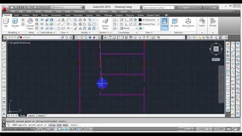 tutorial of autocad 2013 pdf inventor 2014 tutorial pdf html autos weblog