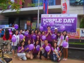 mendirikan sebuah yayasan yayasan epilepsi indonesia bersama tingkatkan kualitas