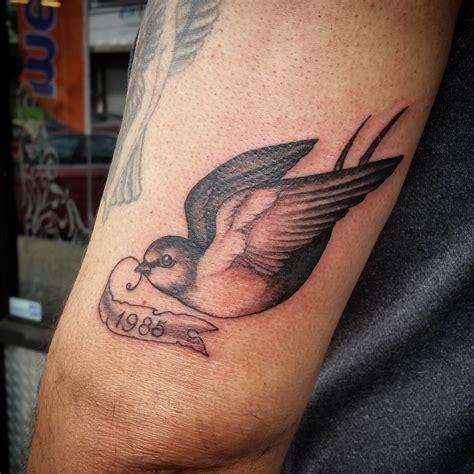 bullseye tattoo new school stephanie kratzel bullseye tattoo shop
