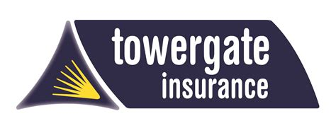 house insurance companies uk towergate house insurance 28 images easyshare intranet sharepoint consultancy