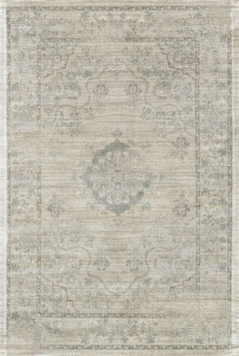 blue and beige area rug loloi nyla ny 15 beige blue area rug payless rugs nyla collection by loloi loloi nyla ny 15