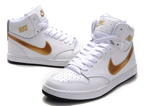 nike shoes high tops nike dunk sb925 high top shoes 366490 191 models