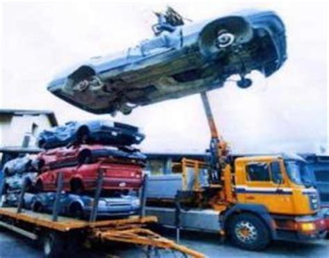 Auto Verschrotten Wie by Gratis Autoentsorgung Schweiz Kostenlos Auto Entsorgen